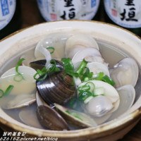 新北市美食 餐廳 異國料理 日式料理 味川食堂 照片