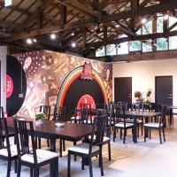 台北市美食 餐廳 異國料理 Brick Yard 33 照片