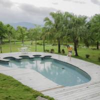 宜蘭縣休閒旅遊 住宿 住宿其他 阿米哥渡假會館(宜蘭縣民宿282號) 照片