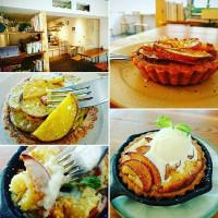 高雄市美食 餐廳 飲料、甜品 住牙 Toothday 照片