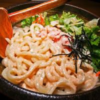 台北市美食 餐廳 異國料理 日式料理 和民之家 照片