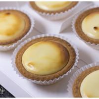 台中市美食 餐廳 烘焙 蛋糕西點 安普蕾修sweets impression 照片