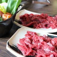 台北市美食 餐廳 火鍋 火鍋其他 最牛溫體牛肉火鍋 照片