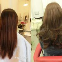 台北市休閒旅遊 購物娛樂 購物娛樂其他 Pro cutti髮藝沙龍 照片