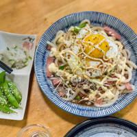 新北市美食 餐廳 異國料理 大樂串燒 照片