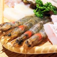桃園市美食 餐廳 火鍋 火鍋其他 鍋牛鍋物(桃園店) 照片