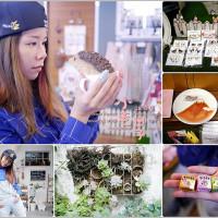 台中市休閒旅遊 購物娛樂 雜貨 小毛日子雜貨店 照片
