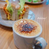 KEEP EAT SIMPLE自在食 新竹縣竹北早午餐,近新竹縣體育場、新竹地檢署,六家火車站、新竹高鐵站周邊,一切從簡的料理方式,會想再訪!