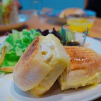 Ashley 艾許麗食玩趣在KEEP EAT SIMPLE自在食 pic_id=3469371