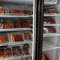 [彰化♥員林] 再訪蕃薯市雞腳凍 。一陣子就會想起的滋味