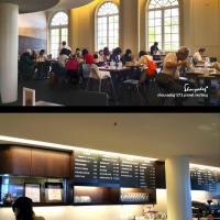 shouyadog在Café Cremona 克里蒙納咖啡 pic_id=3471789