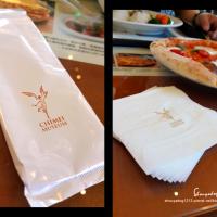 shouyadog在Café Cremona 克里蒙納咖啡 pic_id=3471790