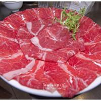 彰化縣美食 餐廳 火鍋 森北海道鍋の物 照片