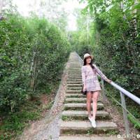 苗栗縣休閒旅遊 景點 景點其他 劍潭古道 照片