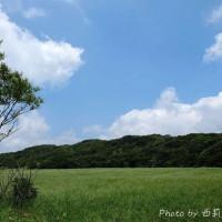 屏東縣休閒旅遊 景點 森林遊樂區 南仁山生態保護區 照片
