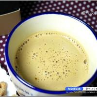 愛吃又不想胖在白咖啡坊 pic_id=3481055