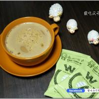 愛吃又不想胖在白咖啡坊 pic_id=3481062