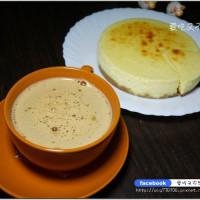 愛吃又不想胖在白咖啡坊 pic_id=3481063
