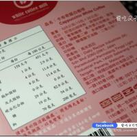 愛吃又不想胖在白咖啡坊 pic_id=3481065