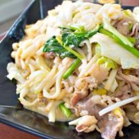 高雄市美食 餐廳 中式料理 中式料理其他 幸福小館(加量不加價) 照片
