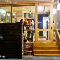 台北市美食 餐廳 素食 素食 Vegluu青滷蔬食加熱滷味 照片