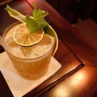 台北市美食 餐廳 飲酒 Placebo安慰劑小酒館 照片