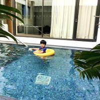 台南市休閒旅遊 住宿 汽車旅館 H VILLA INN 清水漾(臺南市旅館264號) 照片