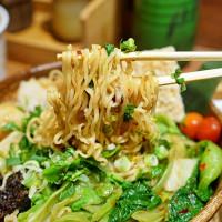 新北市美食 餐廳 異國料理 泰式料理 泰滷舌(林口店) 照片