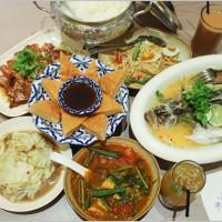 桃園市美食 餐廳 異國料理 泰式料理 饗泰多Siam More泰式風格餐廳 (廣豐店) 照片