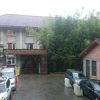南投縣休閒旅遊 景點 景點其他 臺大實驗林溪頭教育中心 照片