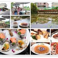 宜蘭縣美食 餐廳 中式料理 中式料理其他 喜悅歡樂美食坊 照片