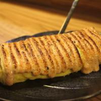 台北市美食 餐廳 餐廳燒烤 拉撒咪呀居酒屋 照片