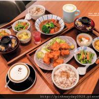 台南市美食 餐廳 中式料理 中式料理其他 嘀家 DiJia 照片