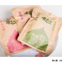 南人幫-Life in Tainan在啾甘心濃郁養生茶飲 pic_id=3494783