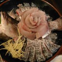 台南市美食 餐廳 火鍋 麻辣鍋 麻豆辣典陶燒屋 照片