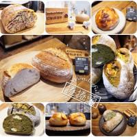 宜蘭縣美食 餐廳 烘焙 麵包坊 ca:san 照片