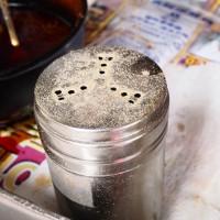 捲捲頭。品味生活在南興街蔥油餅 pic_id=3529044