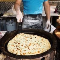 捲捲頭。品味生活在南興街蔥油餅 pic_id=3529048