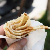 捲捲頭。品味生活在南興街蔥油餅 pic_id=3529055