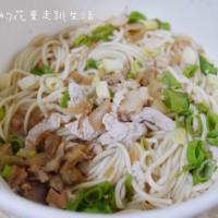 【花蓮市區】方元潮州手工餛飩麵~經濟又實惠的麵店小吃