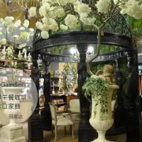 彰化縣美食 餐廳 咖啡、茶 Q Garden Cafe田尾店 照片