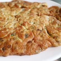 屏東縣 美食 餐廳 中式料理 熱炒、快炒 山下人家家常菜 照片