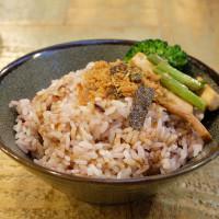 莎笠,小日子在漱石·蔬食 pic_id=3576568