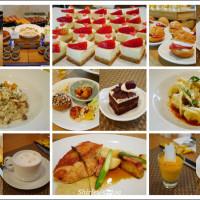 桃園市美食 餐廳 異國料理 異國料理其他 桃園大溪笠復威斯汀度假酒店 知味餐廳 照片