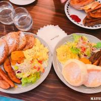 新北市美食 餐廳 中式料理 中式料理其他 Matter cafe 照片