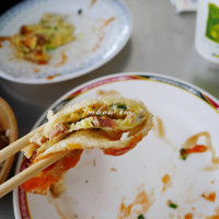 台東縣 美食 餐廳 中式料理 中華早點 照片