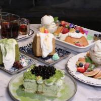 台中市美食 餐廳 異國料理 義式料理 JAI 宅 照片