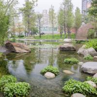 台中市 休閒旅遊 景點 景點其他 惠宇祕境 照片