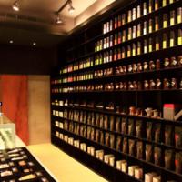 台北市美食 餐廳 咖啡、茶 歐式茶館 小茶栽堂大安旗鑑店 照片