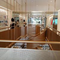 台中市休閒旅遊 景點 景點其他 分子藥局Molecure Pharmacy 照片